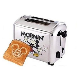 mickey mouse toaster make your morning a mickey mouse day rh mickeymousetoaster wordpress com Mickey Mouse Outdoor Lights Mickey Mouse Bird Feeder